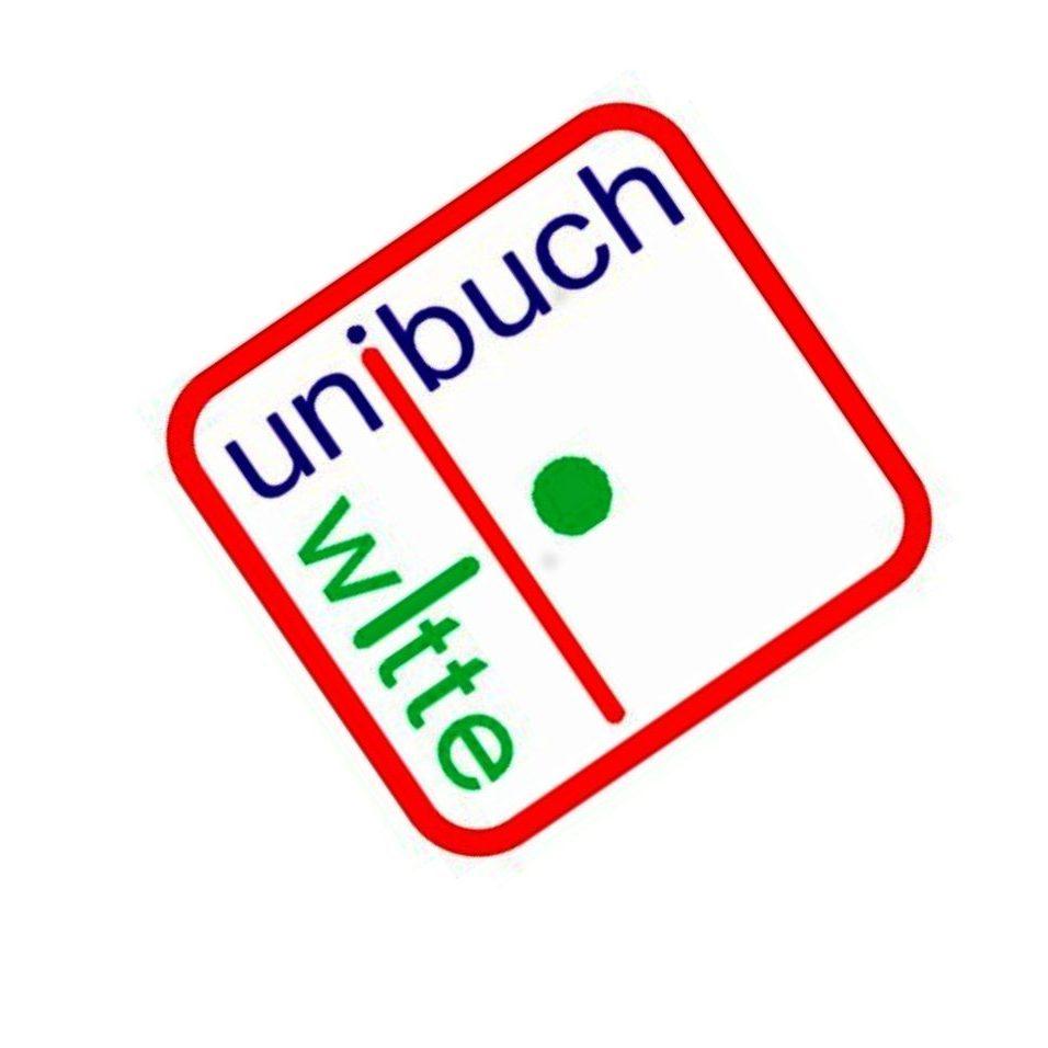 UniBuch Witte